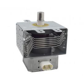 Magnetron para Microondas A670IH 850W