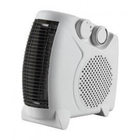 Calefactor de Aire 2000W Posicion Vertical/Horizontal