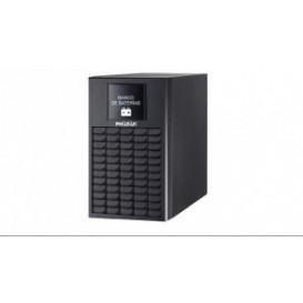 Banco de Baterias para PH9220 12 Baterias