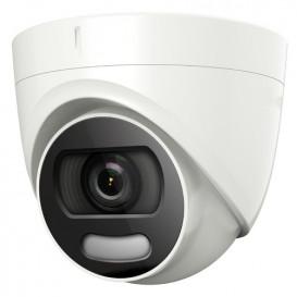 Camara DOMO 3,6mm 2Mpx 1080p Night Color