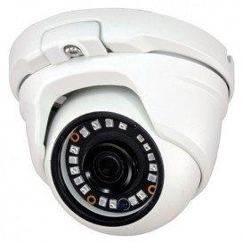Camara DOMO  3,6mm 4in1 1080p IP66