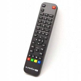 Mando TV Universal Programable PC  1in1 SUPERIOR
