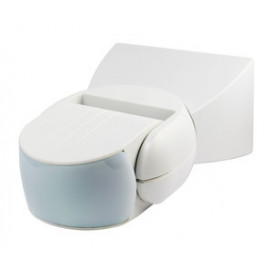 Detector Movimiento Microondas para Pared