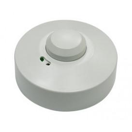 Detector Movimiento Infrarrojos para Techo 360 grados