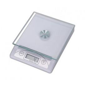Bascula Digital de Cocina Digital sin Bol