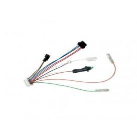 Cable para Modulo Encendido para Calentador Junkers