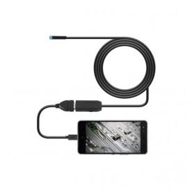 Camara Endoscopica USB para PC