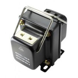 Autotransformador Reversible 100W 125/220Vac CONV102 50.090/100
