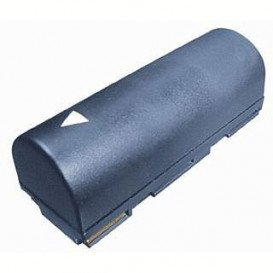 BAT635 Bateria FUJI NP80 3,7V 1089