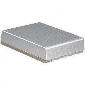 BAT651 Bateria JVC BNV114 7,2V 1400mA