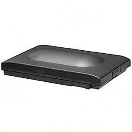 BAT715 Bateria SONY NP-F100 7,2V 1100mA