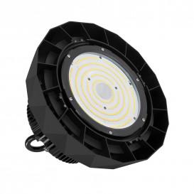 Campana LED 150W 170lm/W 6000K