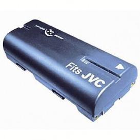BAT772 Bateria JVC BNV907U 7,2V 950mA