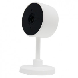 Camara IP 2,8mm WiFi Nivian Smart