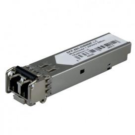 SFP 850nm Multimode LC Duplex 550m 1.25Gb/s LX