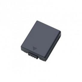 BAT802 Bateria PANASONIC CGAS002A 7,2V 680ma