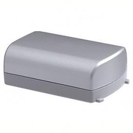 BAT803 Bateria SAMSUNG SBL110G 7,4V 1400mA