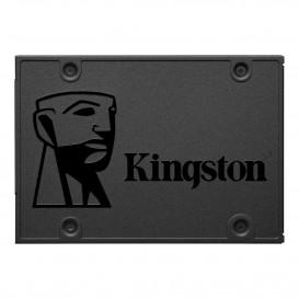 DISCO DURO SSD 2,5in 240Gb SATA3 CANON DIGITAL 5,45