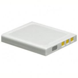 BAT818 Bateria de Ion-Litio para Sanyo DBL20