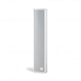 Columna PA  12W 100V 4x3in