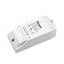 Interruptor WiFi Control Energia POW R2