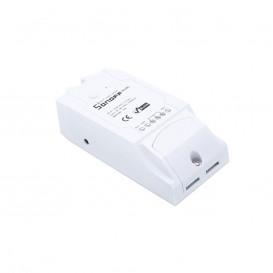 Interruptor WiFi Dual Sonoff