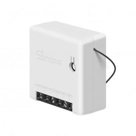 Interruptor Wifi Mini Sonoff