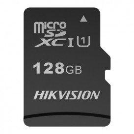 Tarjeta MicroSDHC 128Gb Class10