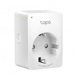 Enchufe Inteligente WiFi TAPO