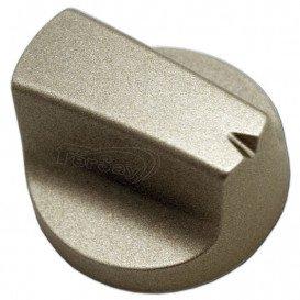 Mando microondas Teka MW18BI
