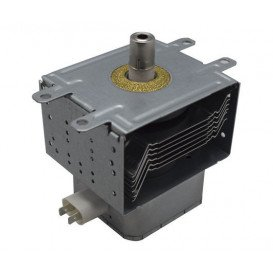 Magnetron Microondas 1000W 3,3V 93mm