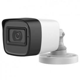 Camara BULLET  2,8mm 4IN1 2Mpx IR Audio