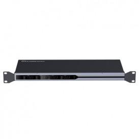 Matriz HDMI 4x4 4k 2k Full HD 1080