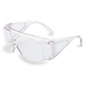 Gafas Protectoras frente a partículas sólidas