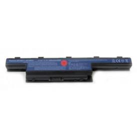Bateria Litio 11,1Vdc 4400mAh 49WH