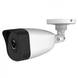 Camara IP BULLET 2,8mm 2Mpx Audio