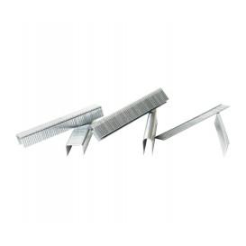 Grapas para Grapadora HRV7696 (600 unidades)