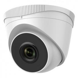 Camara IP DOMO 2,8mm 2Mpx con Microfono