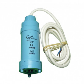 Bomba para Agua a Solar 12V 16l/min