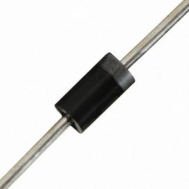 BY550/200 Diodo 5 Amp. 200V.