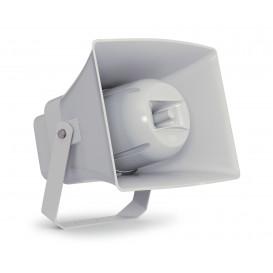 Proyector Sonido PA 90W 100V alta potencia