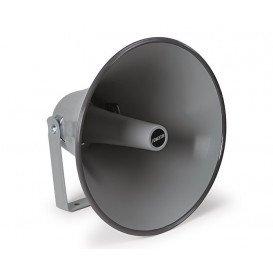 Difusor PA 16in para motores de sonido