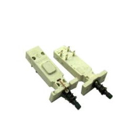 1791033 Interruptor TV. Eker EKS1791033