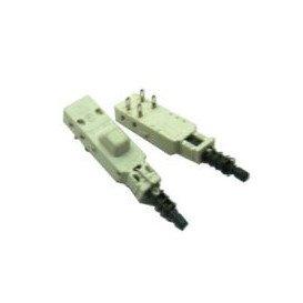 1791080 Interruptor TV. Eker  EKS1777080