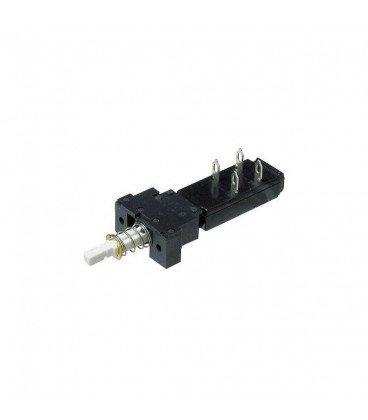 1791023 Interruptor TV. Eker. YZ123 YZ115