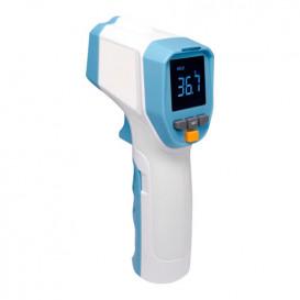 Termometro Infrarrojo Temperatura Corpolar 32ºC-43ºC 5-10cm