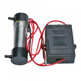 Generador de ozono de 500 mg/hora con transformador