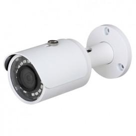 Camara IP BULLET 2,8mm 2Mpx H265+