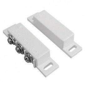 Interruptor Magnetico Conmutado NO/NC