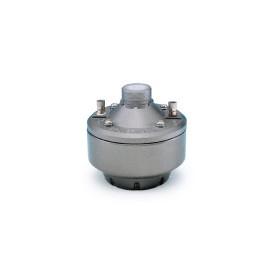 Motor para Bocina Exponencial PA  60Wmax 16 Ohm